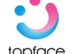 Регистрация и вход на сайт Topface
