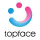 Topface: обзор сайта знакомств