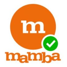Мамба отзывы о сайте знакомств