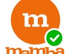 Обзор приложения Мамба