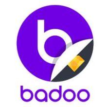 Badoo: обзор сайта знакомств