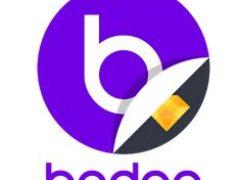 Обзор приложения Баду