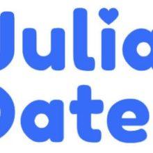 Регистрация и вход на сайт JuliaDates