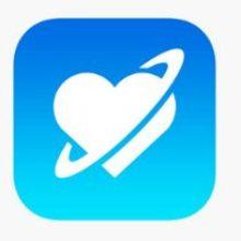 Обзор приложения LovePlanet скачать