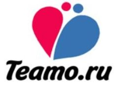 Teamo отзывы о сайте знакомств