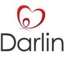 Регистрация и вход на сайт eDarling
