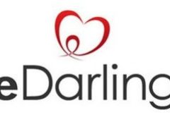 eDarling: обзор сайта знакомств